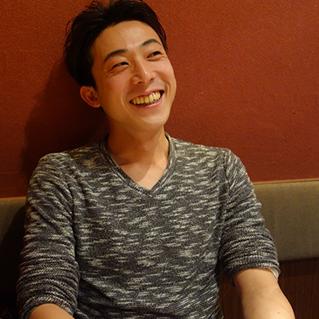 オンラインアシスタント利用株式会社MISO SOUPさま