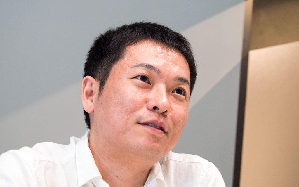 新規事業のシステム確立を後押し「HELP YOU」の臨機応変な対応  株式会社Tadaku様