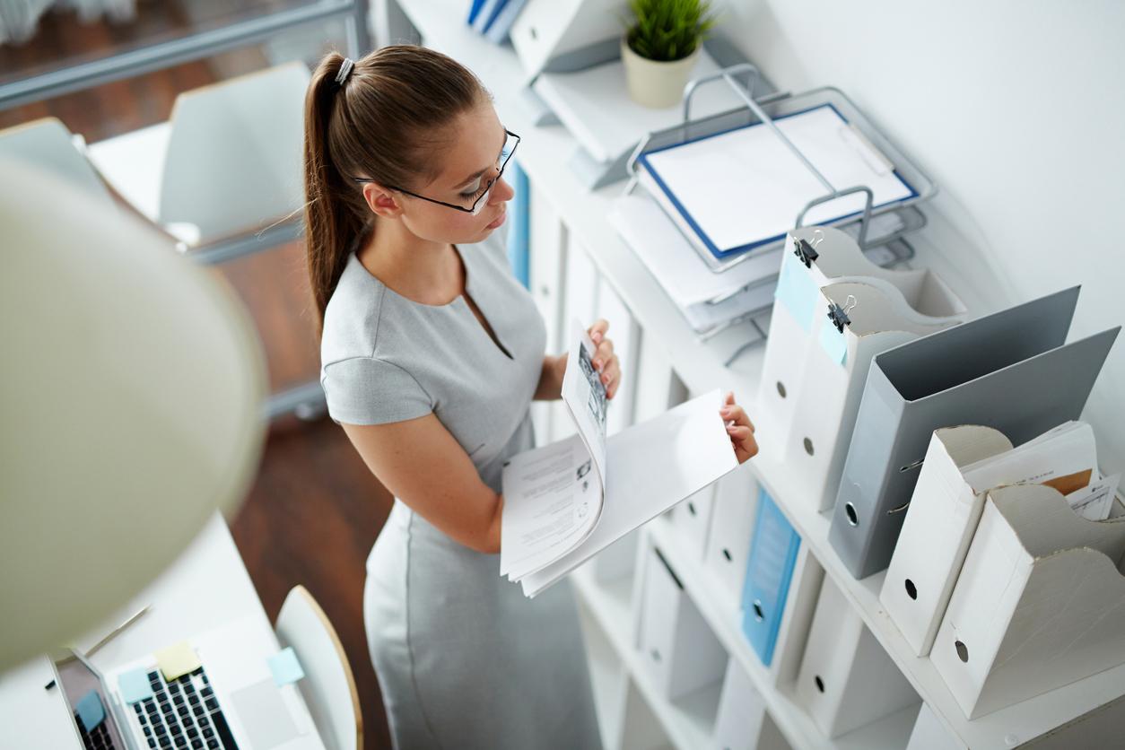 総務代行サービス活用のコツとは?おすすめサービス7選
